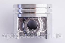 Поршень (40 мм) для мотокосы STIHL FS 250, фото 2