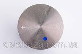 Поршень (40 мм) для мотокосы STIHL FS 250, фото 3