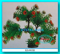 Растение Атман KA-005B