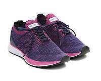 Женские кроссовки Nike Air Zoom Mariah Flyknit Racer B833-33