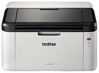 Принтер Brother HL-1210WE