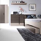 Шухлядка ліжка Нікко Gerbor, фото 2
