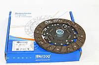 Диск сцепления ведомый ВАЗ  2108, 2109, 2113, 2114, 2115 (производство HERZOG)