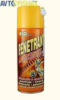 ВД, антикорозійне мастило Bio Line Penetrant 600мл
