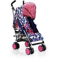 Детская коляска Cosatto Supa Go, фото 2