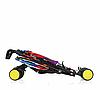 Детская коляска Cosatto Supa Go, фото 5