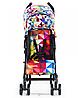 Детская коляска Cosatto Supa Go, фото 6