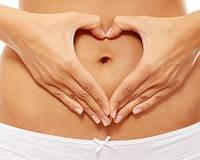 Оздоровление желудочно-кишечного тракта и лечение заболеваний ЖКТ.
