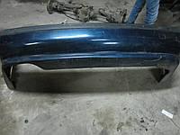 Задний бампер bmw e39 5-series