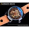 Мужские часы Forsining Torres, фото 4