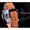 Мужские часы Forsining Torres, фото 6