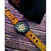 Мужские часы Forsining Torres, фото 7