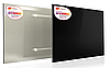 Инфракрасная керамическая панель HYBRID™ 375 Вт. Керамический обогреватель.