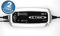 Зарядное устройство CTEK MXS 10, фото 1