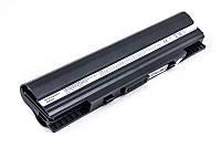 Аккумулятор PowerPlant для ноутбуков ASUS Eee PC 1201 (A31-UL20 AS-UL20-6) 10.8V 5200mAh [sppp]