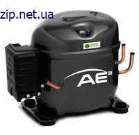 Компрессор AE 2415 Y R-134a, 267W (220v)Tecumseh, для холодильника