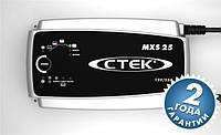 Зарядное устройство CTEK MXS 25, фото 1