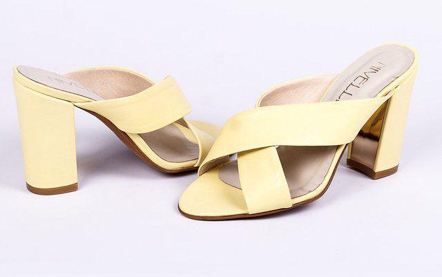 3d7e1442f8b888 Ми пропонуємо Вам найкращі літні туфлі та босоніжки за доступними цінами.  Магазини взуття у Тернополі поповнилися знаковим салоном – «Маріго».