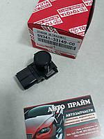Датчик парковки задний боковой Toyota Land Cruiser 200 Sequoia Lexus LX 570 450 89341-33140-C0