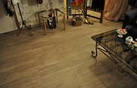 Вінілова підлога Польща STEP Fashion