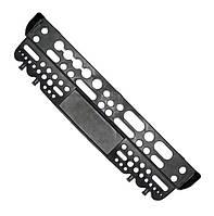 Органайзер для инструментов настенный 610 х 160 х 45 мм INTERTOOL BX-0002 (BX-0002)