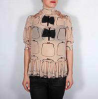 Блуза By Malene Birger, фото 1