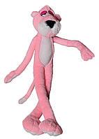 Розовая Пантера 80 см