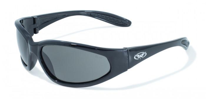Защитные спортивные очки  Hercules-1 от Global Vision (США)