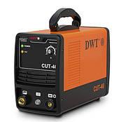 Инвертор плазменной резки DWT CUT-40