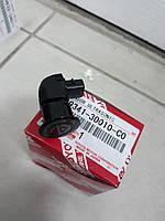 Датчик парктроник парковки задний Lexus GS 89341-30010-C0