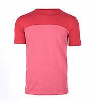 Спортивная мужская футболка AquaWave Greg BORDO