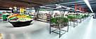 Проектування магазинів та супермаркетів, фото 3