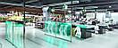 Проектування магазинів та супермаркетів, фото 2