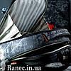 Школьный набор DeLune (рюкзак+сменка+пенал) 9-120, фото 2