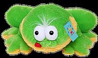 Мягкая игрушка Лягушка 55 см и 80 см., фото 1