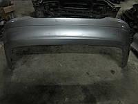 Задний бампер MERCEDES-BENZ w221 s-class, фото 1
