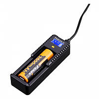 Зарядное устройство Fenix ARE-X1+, фото 1