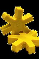 Материал для литья пластмасс под давлением, фото 2