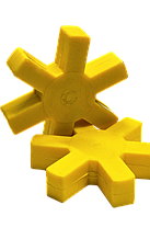 Прессформы для литья под давлением пластмасс, фото 2