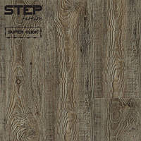 Вінілова підлога Польща STEP Fashion, фото 1