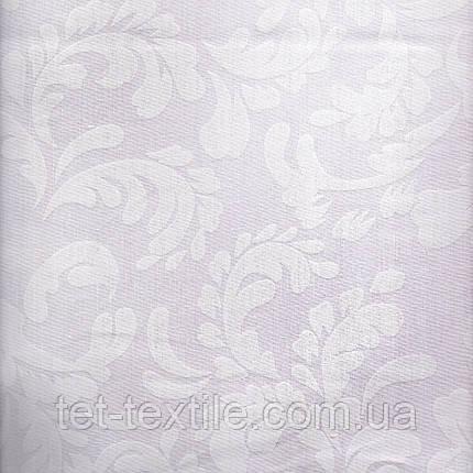 Постельное белье ТЕТ Gold Delux Вензель (полуторное), фото 2