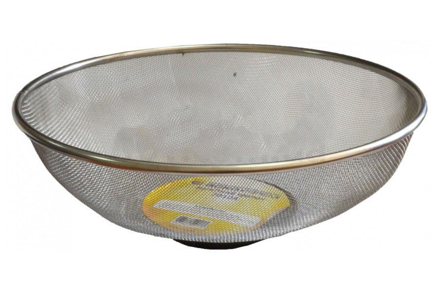 Магнитный держатель (сетка) 7010 АСКО-УКРЕМ d270 мм