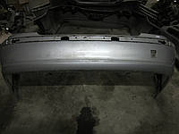 Задний бампер MERCEDES-BENZ w211 e-class, фото 1