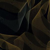 Иллюзия черная NL IL 4410
