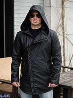 Куртка Q-4016