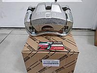 Суппорт тормозной ПЕРЕД ЛЕВЫЙ Toyota Camry 40 47750-33340