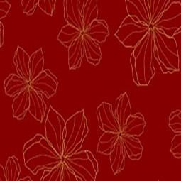 Коралловый цветок 932-4