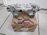 Суппорт Тормозной Передний ПРАВ Toyota PRADO 120 LEXUS GX 47730-60261