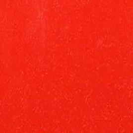 Красный HG GL8 TRB53HT