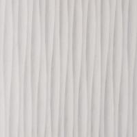 Полоса бело-серебристая NL 8003 KA